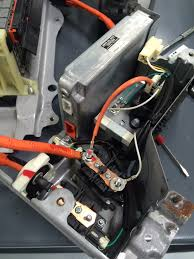 lexus hybrid battery repair uk pictures on 2015 highlander hybrid battery genuine auto parts