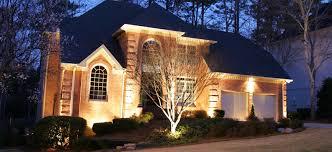 cooper led flood light fixtures light outdoor home lights ideas recessed wall mounted ls upper