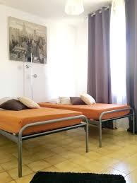 chambre des m騁iers ajaccio promo t4 110 m2 ajaccio vue mer ajaccio location de