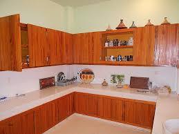 le cuisine moderne meuble meuble cuisine au maroc hd wallpaper photos meuble