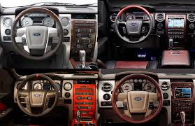 Ford F250 Platinum Interior Ford F250 King Ranch Prices 2015