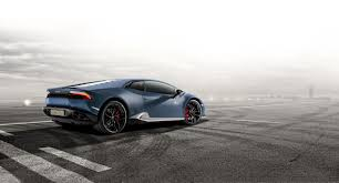 lamborghini light grey check out this gallery of the stunning lamborghini huracan avio