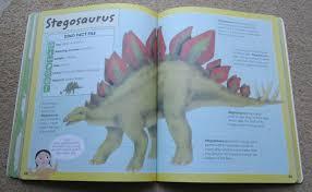 travel land dinosaurs