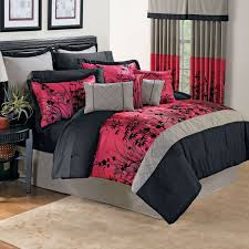 Elegant Queen Bedroom Sets Uncategorized Duvet Sets Elegant Black Bed Set Blue Comforter