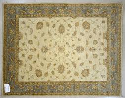 new rugs 8x10 heriz fine antique persian rugs augusta ga