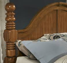 reflections bedroom set inspirational cannon ball bedroom set 66 for your with cannon ball