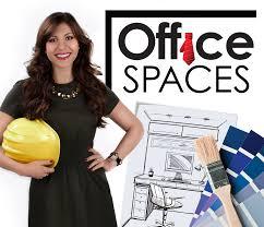 cabinet u0026 furniture firms jump into reality tv marketing mix