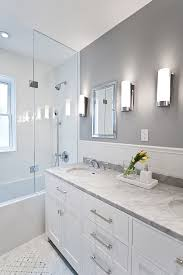 bianco carrera marble bathroom vanity york fabrica u2013 toronto