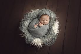 Best Child Photographer Los Angeles Newborn Photography Los Angeles Maxine Evans Photography