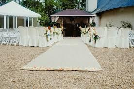 agence organisation mariage epsilon