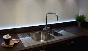 kitchen down lighting 15 new kitchen worktop lighting house and living room decoration