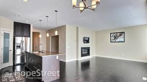 house with 3 car garage 3 bedroom house with 3 car garage for rent in sherwood park hope