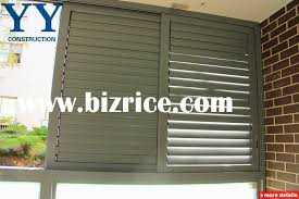Interior Security Window Shutters Interior Window Shutters With Fabric Inserts Crowdbuild For