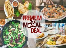 restaurant discounts premium shopping guide discounts and coupons albuquerque and