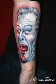 16 remis tattoo tatouage polyn 233 sien les origines