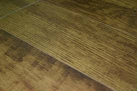invincible columbian camaru 12mm laminate flooring with pad