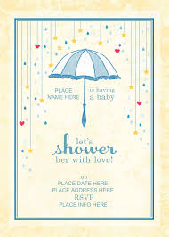 Free Baby Shower Invitation Templates Invitation Templates Kellyus Printable Owl Invitations U Other