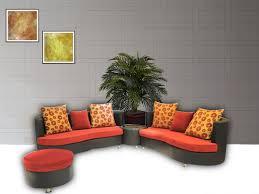 Sofa Set Buy Online India Phuket Corner Sofa Set C Furniture Online Buy Furniture Online