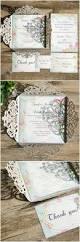 3812 best wedding favor ideas images on pinterest marriage