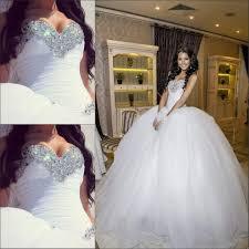 new wedding dress hot sale bridal gown new wedding dress beading sweetheart