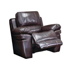 recliners furniture lastman u0027s bad boy