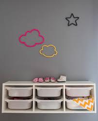Deco Chambre High Amazing Cardboard 85 Best Un Jour Une Déco Chambre Des Enfants Images On