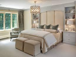 chambre adulte luxe idée chambre adulte luxe 29 photos de meubles et déco lustre