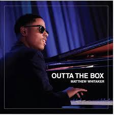 Blind Boy Plays Piano Matthewwhitaker