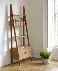 Bathroom Ladder Shelves Corner Ladder Shelf Furniture Store Furniture Store Corner Ladder