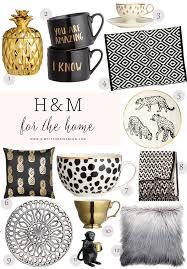 why we u0027re obsessed with h u0026m u0027s new home collection aol lifestyle