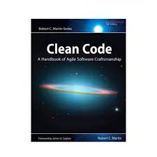 computer science text books prices in pakistan ishopping pk