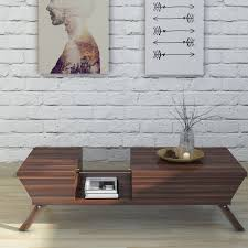 Coffee Table Designs Living Room Traditional With Modren Tables Designs For Living
