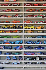 matchbox cars 82 best match box cars images on pinterest matchbox cars