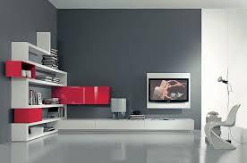 mobile ad angolo soggiorno gallery of mobili ad angolo per soggiorno images mobile tv