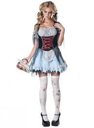 Beer Halloween Costumes Zombie Beer Maiden Costume Women U0027s Dress Fun Beer Costume