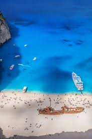 1128 best greece images on pinterest beautiful places greece
