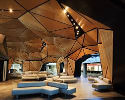 home design experts timber construction and design experts make gtf summit a
