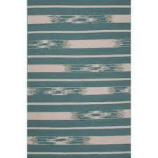 Modern Flat Weave Rugs Modern Contemporary Kilim Rug Flat Weave Allmodern