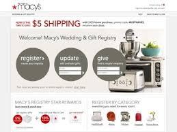 the wedding channel registry 28 weddingchannel registry macys weddingchannel coupons