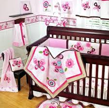 Crib Bedding Sets For Cheap Butterfly Baby Crib Bedding Set Cheap Butterfly Crib Bedding Sets