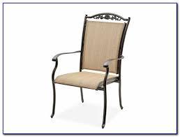 Patio Chair With Hidden Ottoman Patio Chair With Hidden Ottoman Patios Home Decorating Ideas
