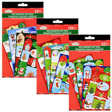 christmas gift bows 1 christmas tissue tags gift bows dollartree