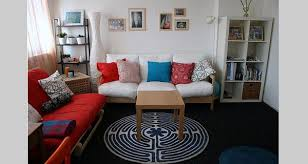 small living room ideas on a budget small room design decorating small living rooms on a budget diy