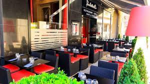 bureau de change thionville restaurant brochettes et cie thionville à thionville 57100