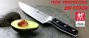 marque de couteaux de cuisine marque de couteau cuisine 3 avec le sp cialiste du en et