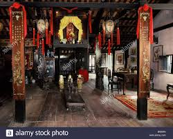 chinese altar stock photos u0026 chinese altar stock images alamy