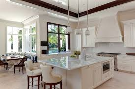 kitchen cabinets online wholesale discount kitchen cabinets online kitchen cabinets wholesale gallery
