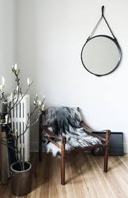 Scandinavian Homes Interiors 102 Best Modern Rustic Images On Pinterest Home Architecture