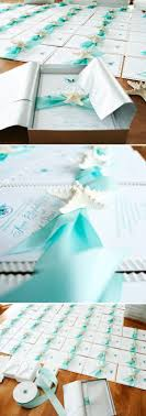 where to buy tissue paper where to buy tissue paper for wedding invitations yourweek