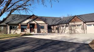 r henry construction mankato mn home page